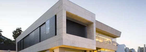 modern_architecture_og_cliff_house.jpg